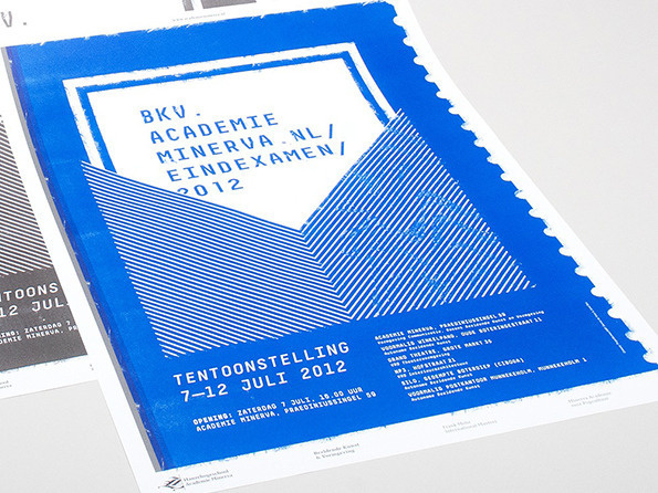 Subform13 #print #design #graphic #identity