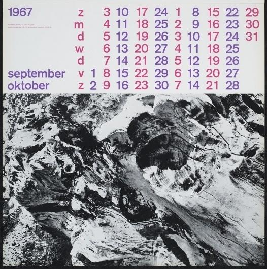 NAGO01_TD03270_X.jpg (1200×1209) #calendar #crouwel #wim