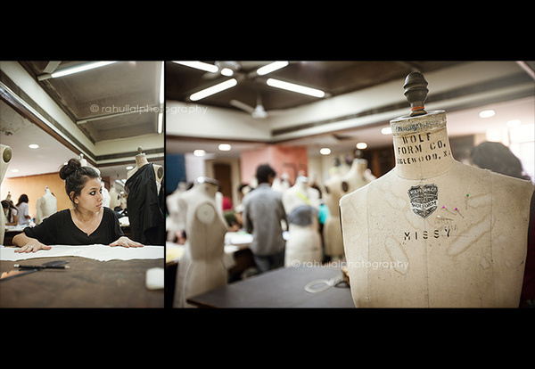 All sizes | NIFT, New Delhi | Flickr Photo Sharing! #lal #india #design #nift #delhi #photography #fashion #rahul #photographer #new