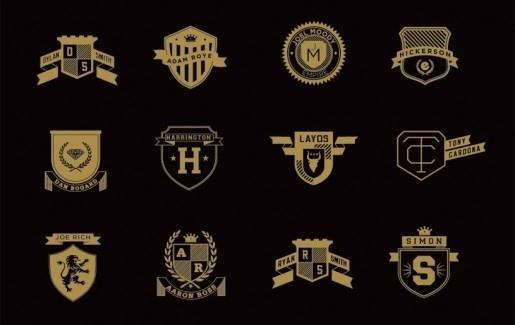 Pitch Design Union » Blog Archive » Caleb Owen Everitt » Pitch Design Union #caleb #everitt #owen #branding
