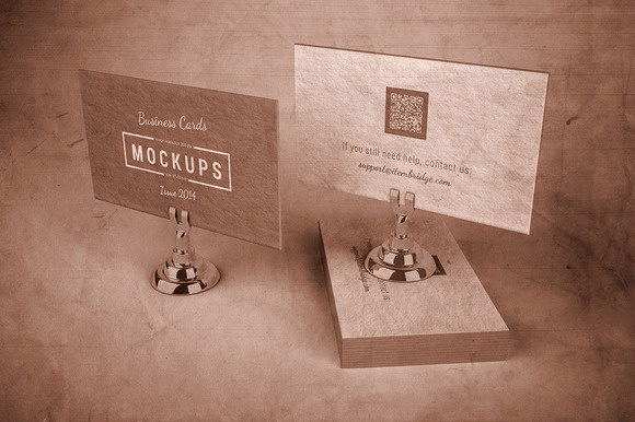https://creativemarket.com/itembridge/57822-Letterpress-Business-Cards-Mockup Mock-ups to present your Business Cards design the best way. #mock #business #branding #mockup #design #letterpress #paper #corporate #up #cards