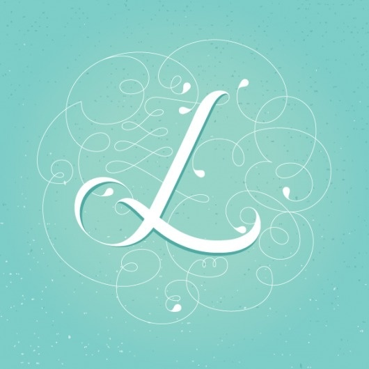 ALPHABATTLE – L — LetterCult