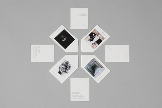 f7f5729428ee1937ae3e394783a05c1e.jpg (600×400) #content #removable #stationary #portfolio #paper #cards