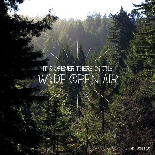 Opener... humblegiantdesigns.com from http://nybergbrothers.tumblr.com/ #minnesota #survival