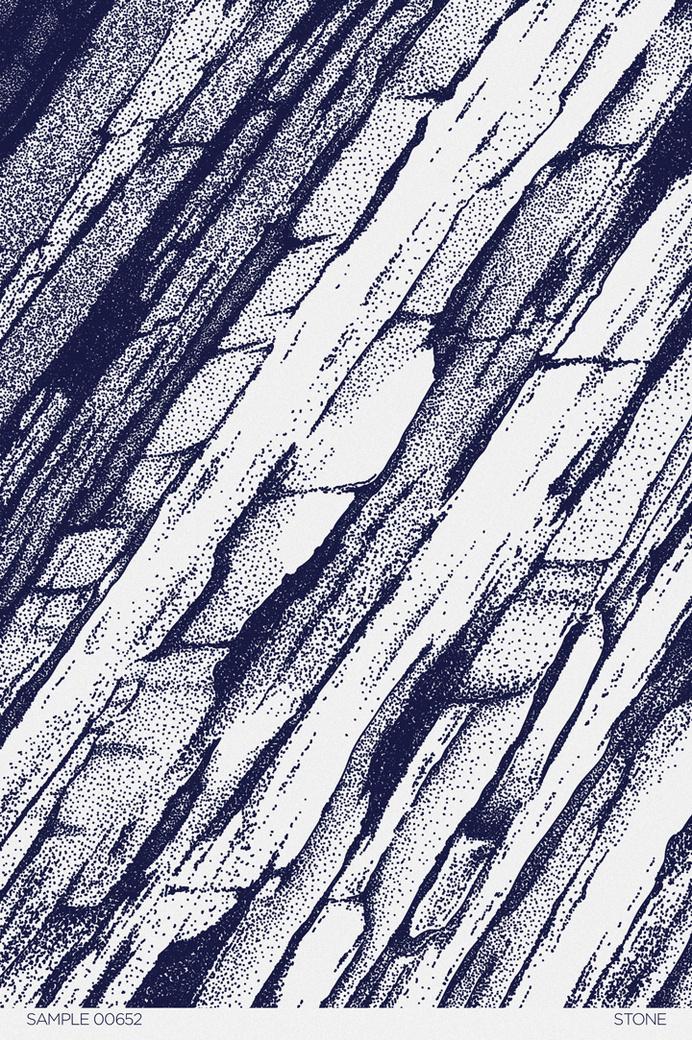 titan sample http://baubau.tumblr.com/ #stone #comic #bau #sample #titan