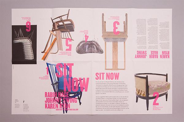 {lu} design #layout