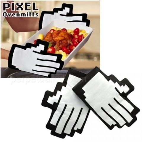 swissmiss #gift #design #pixel