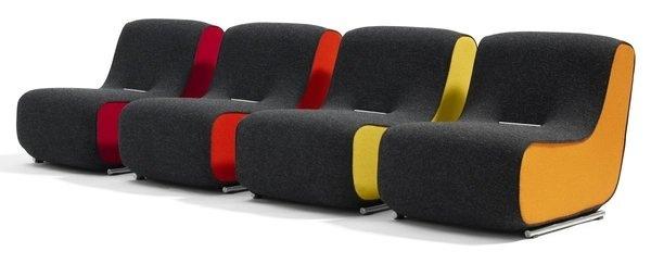 Design Bla Station Ally Sofa Styles #interior #design #decor #home #furniture #architecture