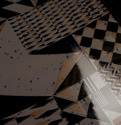 Elan El Grande 2012 | vbg.si - creative design studio #graphics #pattern #snowboard