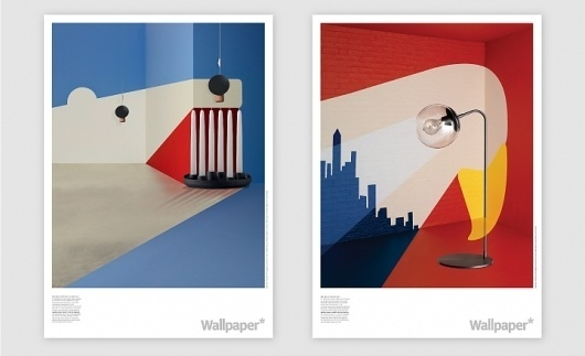 Best Wallpaper Art Design Limited Edition Noma Images On