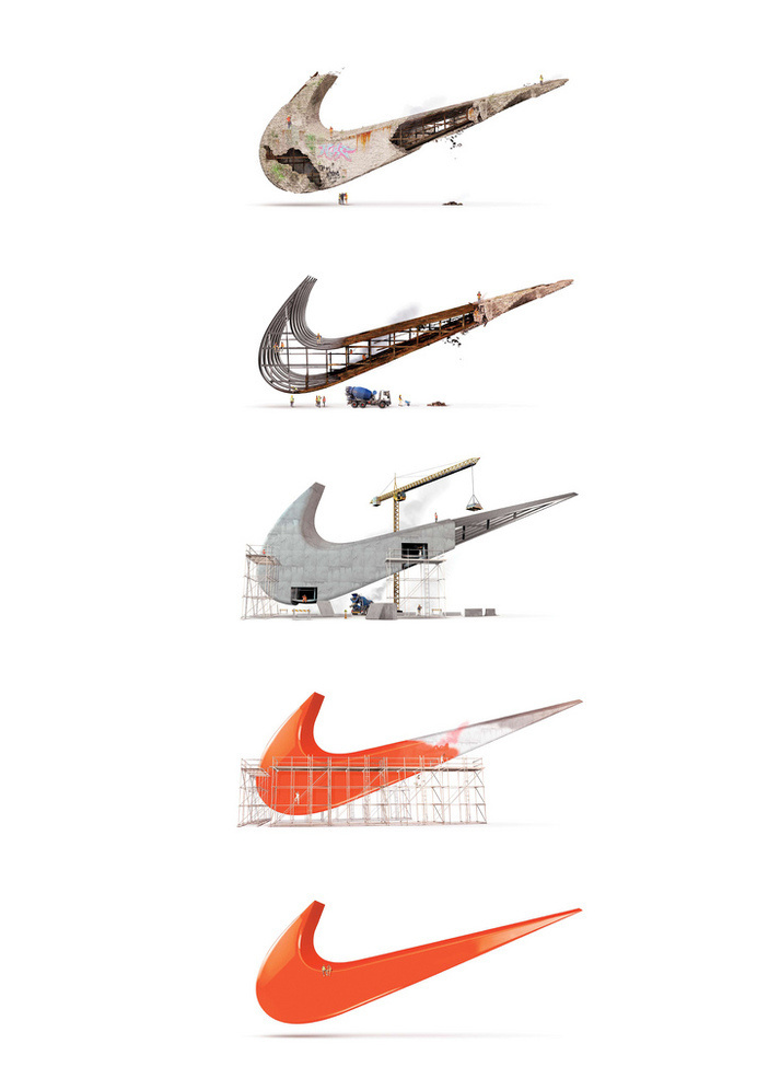 RENOVATIONS COMPLETE | Flickr - Photo Sharing! #nike
