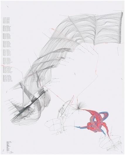 09-jorinde-voigt_905.jpg (900×1115) #drawing #chart