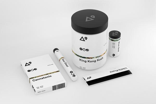 1a.jpg #packaging