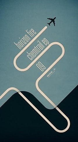 Merde! - Graphic design #design #graphic