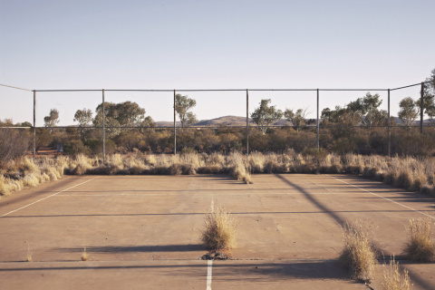 PICDIT #photo #photography #landcape