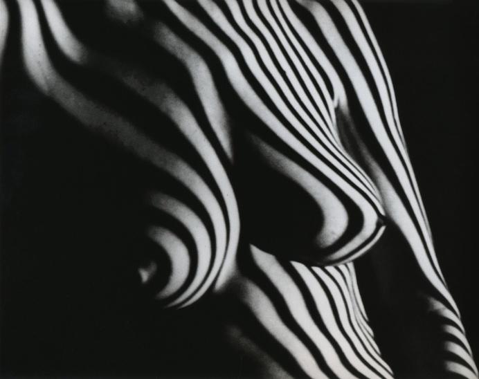 woman body light photography
