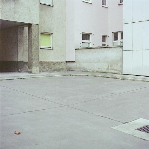 Martin Wunderwald « PICDIT #photo #photography