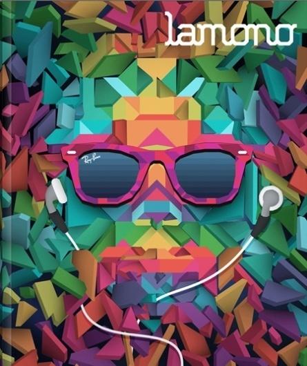 40fakes #eyeglasses #color #ban #ray #poster