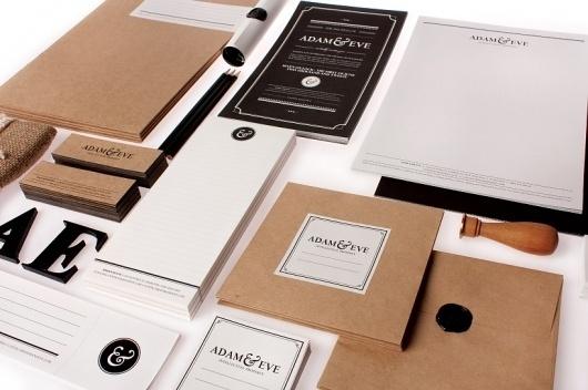 Raewyn Brandon Web and Graphic Design #branding #raewyn #eve #adam #brandon