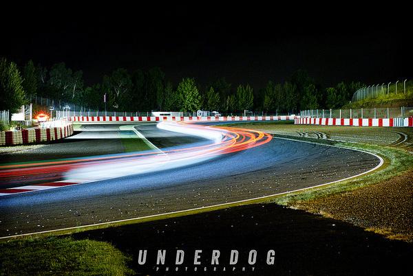 DSC_7438 copia | Flickr: Intercambio de fotos #night #circuit #cars #track #car #racing #light #race