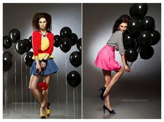 Fashion Editorial #model #lal #india #delhi #photography #studio #fashion #shoot #rahul #new