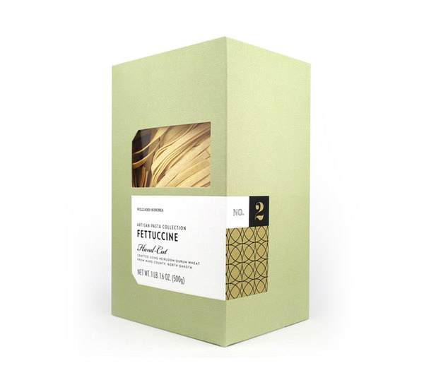 07_17_2013_cultpartnerswine_14.jpg #packaging