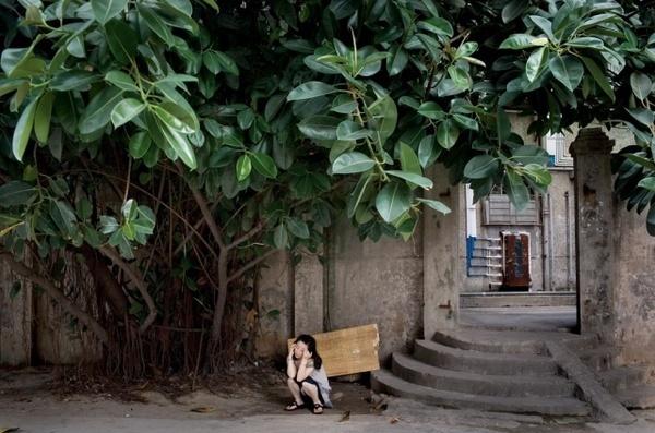 Polly Braden #inspiration #photography