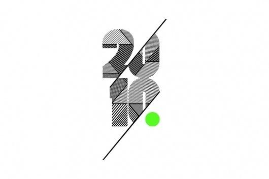 Brian Schmitt #schmitt #nike #2010 #logo #brian