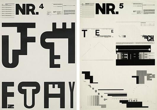weingart1_0.jpg (615×431) #typography #wave #weingart #wolfgang #new