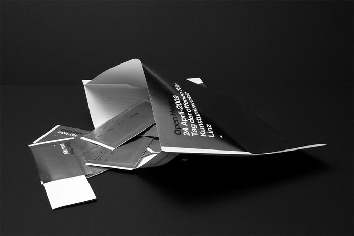 ortnerschinko #packaging #helvetica #typography #clean #swiss