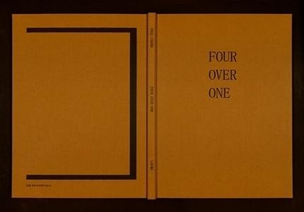 void() #design #book