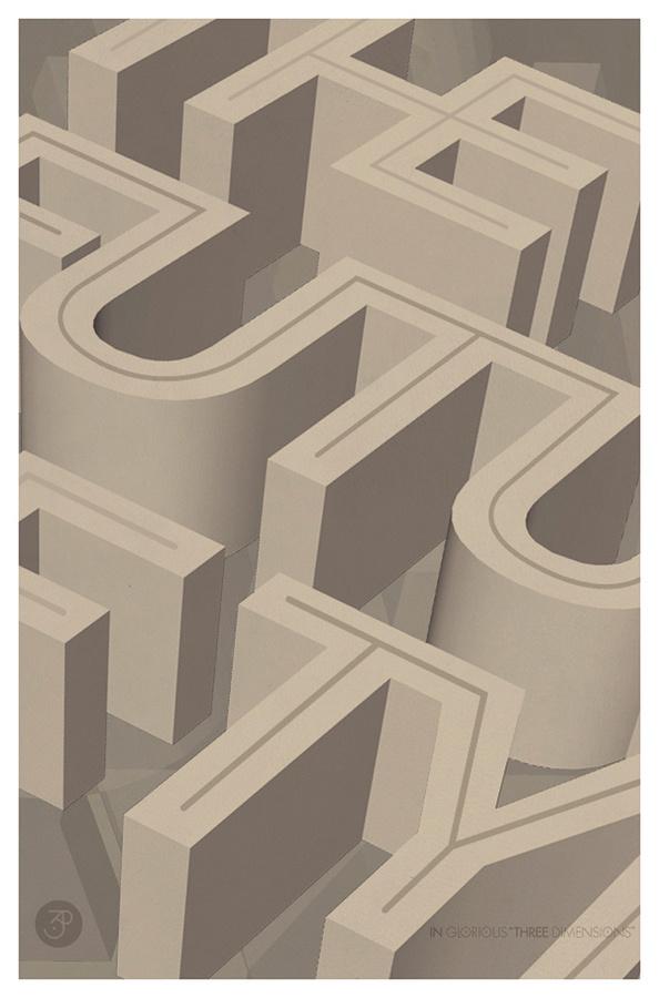 poster tom davie 10 #print #poster