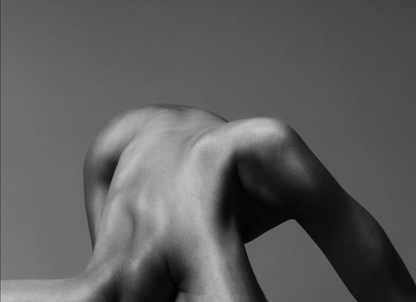 On Body Forms (4) #kampert #photography #body #klaus