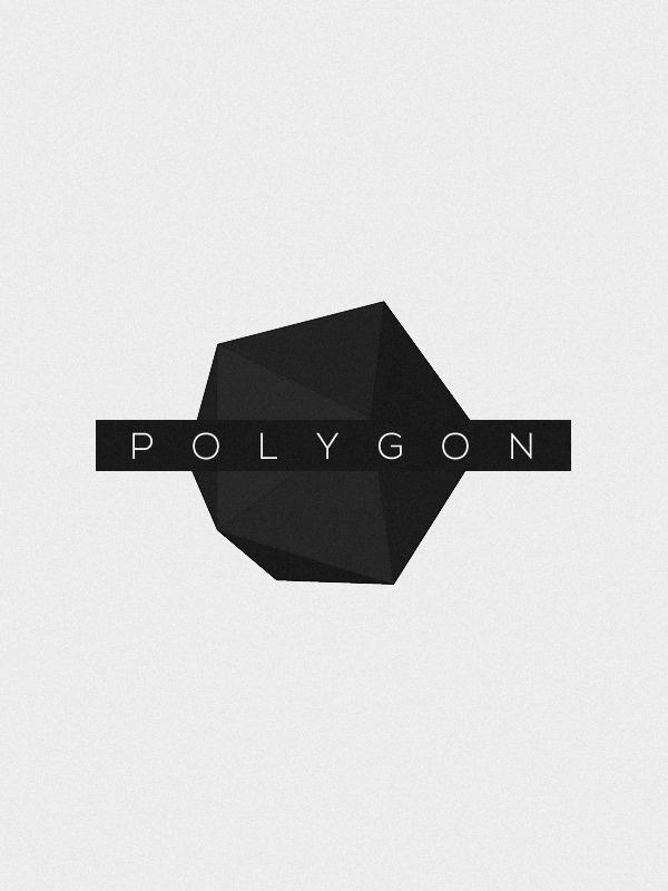 serialthrill:Polygon #polygon