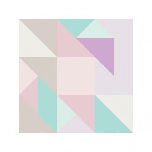 Modern Art. | JLDesignloft #print #minimal #art #modern