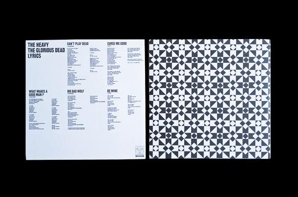 ninjatune 1 #tobin #album #amon #packaging #graphic #music