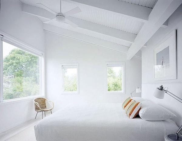 Images We Love #interior #minimal