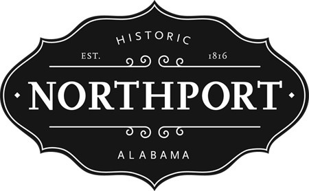 Historic Downtown Logo Project