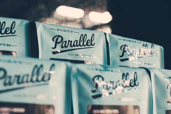 Roger Dario — 49th Parallel #type #parallel