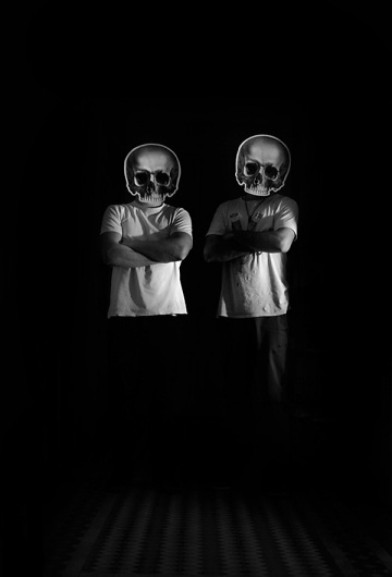 maumorgo #wedieforbeauty #com #skulls #blog #www #beauty