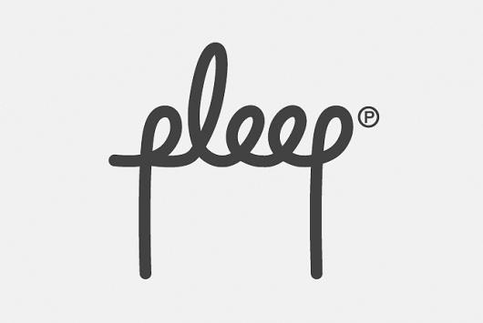 Mark Adamson MISTD – Graphic Design & Typography #logo