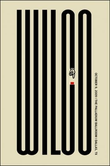 Design Illustration Typography Printmaking / Google Image Result for http://www.paul-altobelli.com/wp-content/uploads/2009/1 #print #design