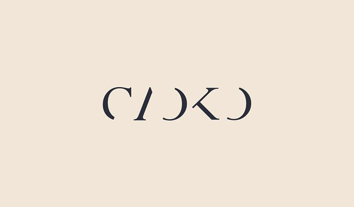 sloko branding #logo #design #graphic