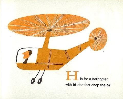 FFFFOUND! | Space Alphabet: H on Flickr - Photo Sharing! #photo #flickr #space #alphabet #sharing #ffffound
