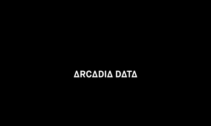 http://www.caseymart.in/arcadia-data