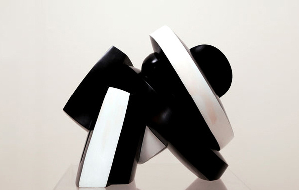 LTVs, Sophia Vari, Lancia TrendVisions #arts