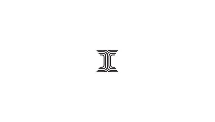 I Lettermark