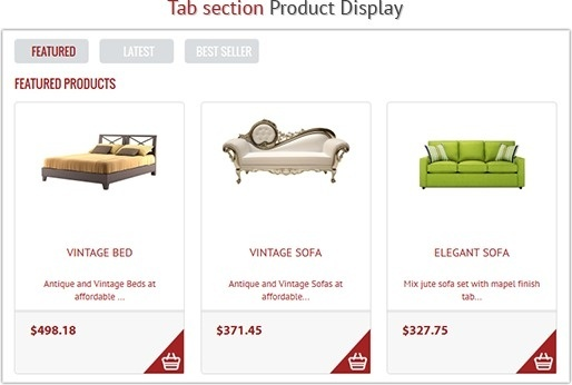 Online joomla Furniture Store #virtuemart #site #responsive #clean #theme #ecommerce #furniture #store #mobile #for #android #template #joomla