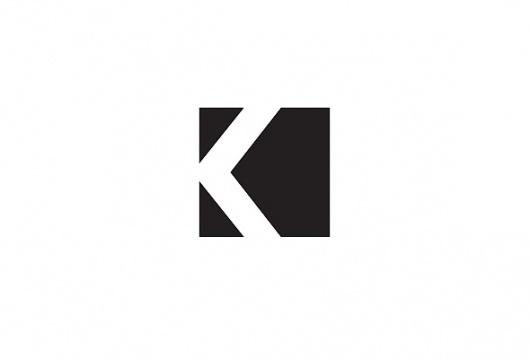 Dowling | Duncan – Kodak #logo #identity