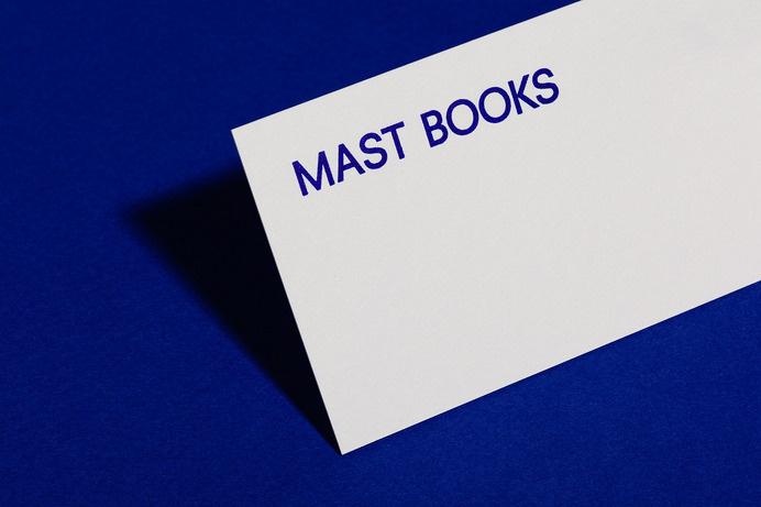 http://hightide.vaesite.net/__data/db943954a0dc04e83e557aa7c11a94bb.jpg #bookshop #business #mast #books #cards
